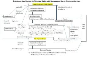 Hague chart